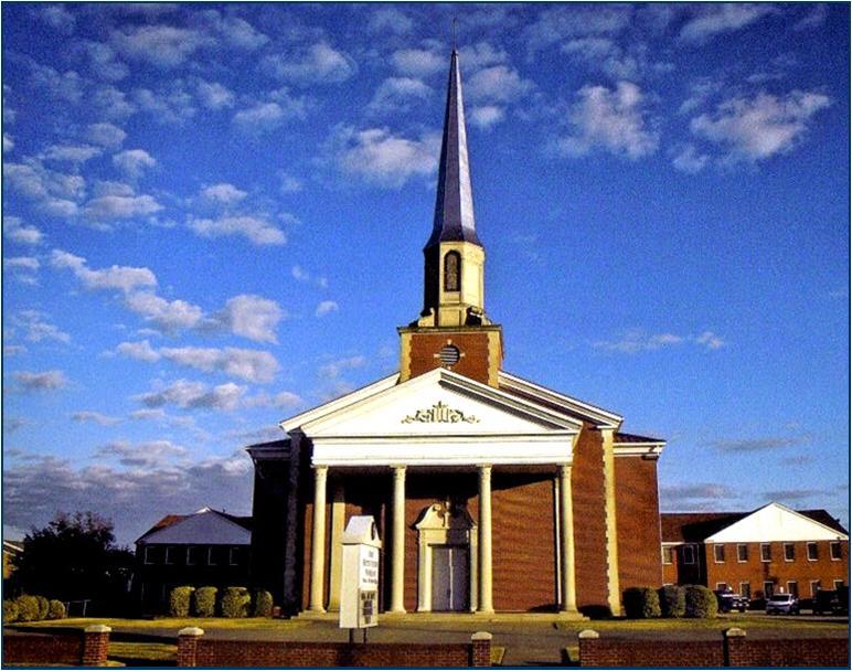 church pic 3