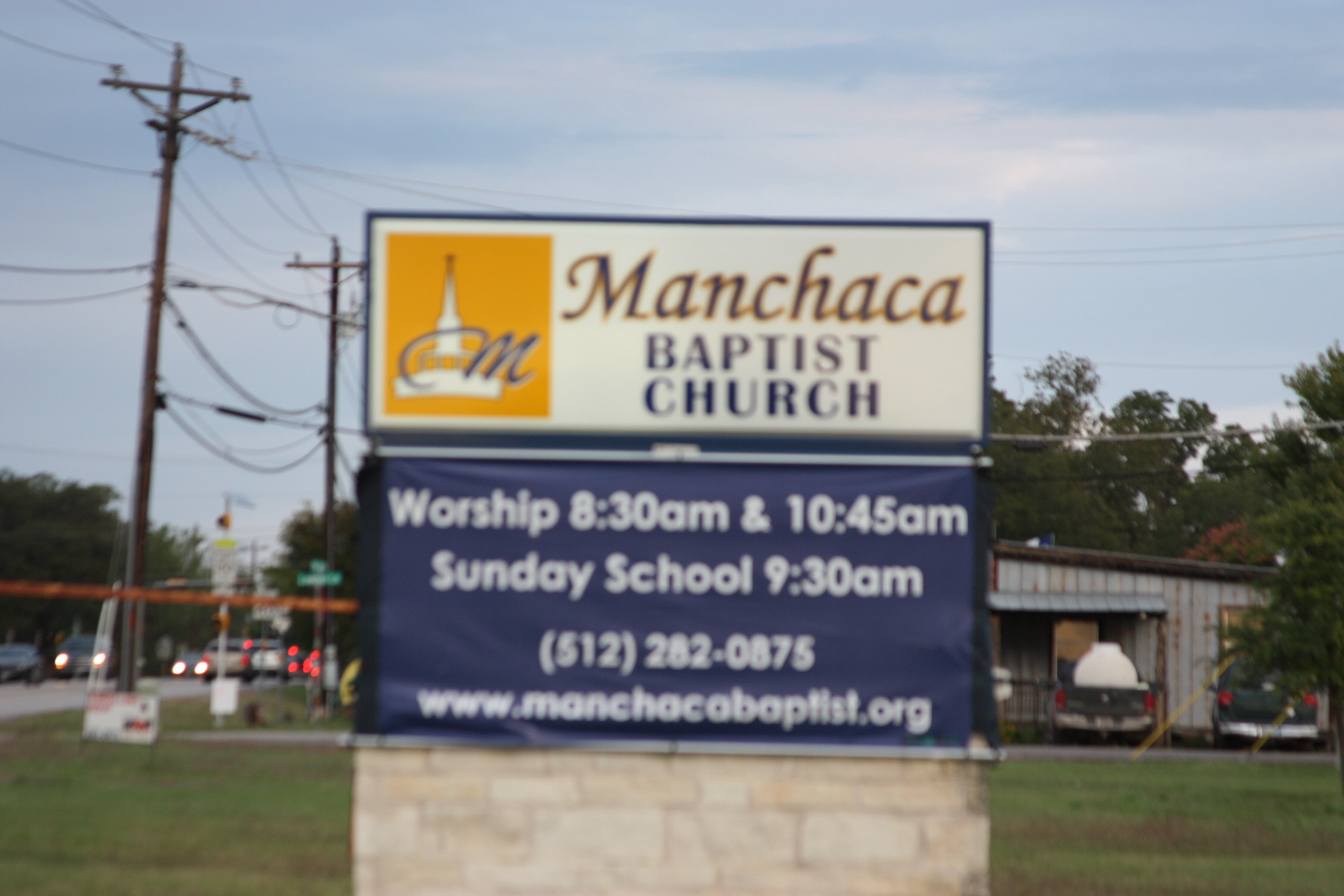 manchaca personals Classifieds for manchaca, texas manchaca classifieds resources (including craigslist for manchaca): we have collected the best sources for manchaca deals, manchaca.