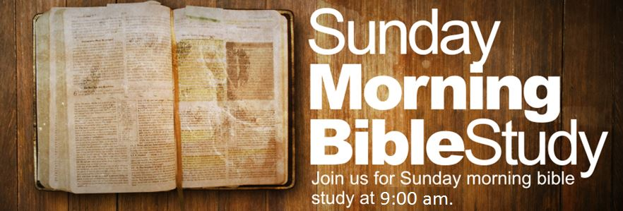 Home study of the bible